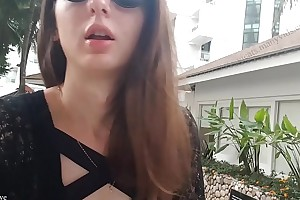 Sex to Thailand upon VicaTS