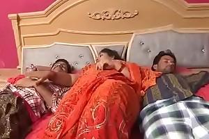 bhabhi ko gar akala female parent chooda      UCVbP3wFi3YBtekglWoKWt2w