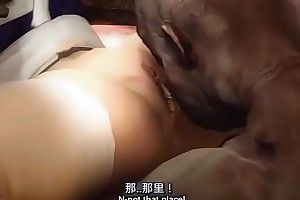 3d kongfu skirt fucked by evil creatures