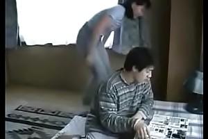 Taboo Japanese Tune 4