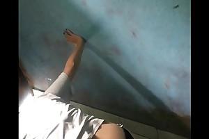 borracha filmada en ba&ntilde_o