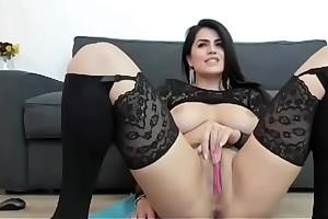 Hot busty milf squirting - Bohemian Warn www.mybabecam.tk