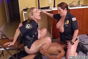 Milf stained bj coupled with pussy pounding We still don'_t enjoy why he on one's uppers
