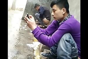 SPY 15