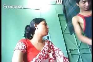 Indian sex be proper of village bhabhi fucked by neighbor - FSI Blog.MP4