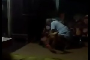 Neighbour tharki buddha bengali houseowner school master fucks maid  in absence be fitting of wife less hot fucking sound inseparable video.MP4