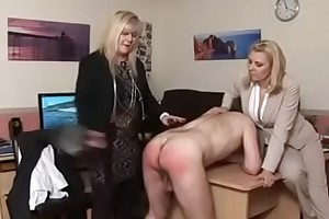 Best British Moms Cross. Discern pt2 at goddessheelsonline.co.uk