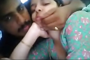 Mallu married college teacher sex with principal mingy camera scandal leaked