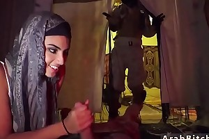 Arab maid fuck Afgan whorehouses exist!