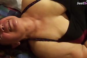 bbw granny sugende pikk - jente fra www.justsex.ga