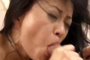MY FRIEND HOT MOM SHIORI FUKUBI