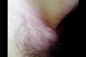horny hairy mothercunt