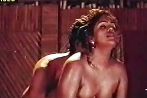 Output mallu classic 9 mallu ashramam sex