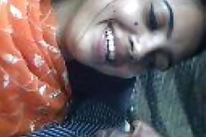 Bangladesh fellow popular a nuzzle girflriend