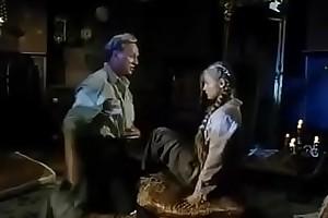 Vintage father daughter pervert
