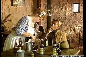 Far west carry the (1991) - italian vintage classic