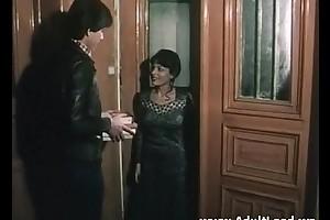 Hoffmann und sohne (the ecstasy shoppe)(la nip...