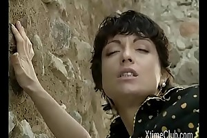 The best clothes good be beneficial to hawt italian porn vids vol. 33