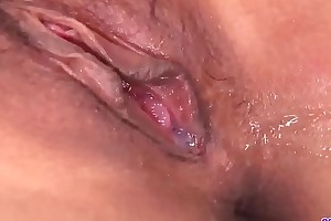 Serina Hayakawa wants proper inches and loads of say no to cunt  - Close by elbow 69avs.com