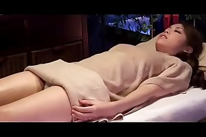 Japanese massage housewife fucked Dowload full and Watch more at: https://goo.gl/u5Uhz8
