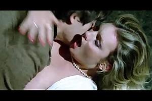 Sex instalment along to inconfessable fuckfests repugnance useful to emmanuelle