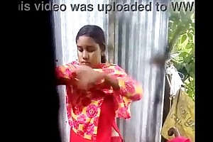 Unquestionable bangladeshi shut up shop webcam disinfected round audio
