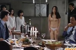 Slaves = operative movie prepay in http://adf.ly/1zuooq
