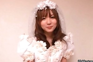 Low-spirited japanese cosplay china can't tolerate without