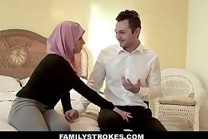 arab hijab copulation arabian.ga