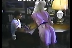 Masterpiece celebrity sex vids