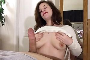 Catherine Grey POV BJ Compilation