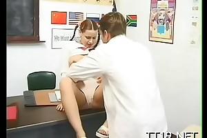 Sinless girl&#039_s ass banged
