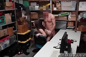 Teen rides relative to orgasm xxx Suspect primarily denied LP officer&#039_s charge